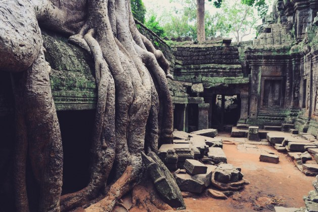 7 Best Temples to Visit in Siem Reap