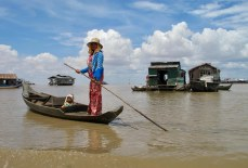 Cambodia Essential Travel Tips: Read This Before Visiting in Cambodia