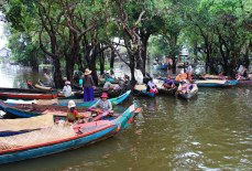 9 Best Things To Do in Siem Reap, Cambodia