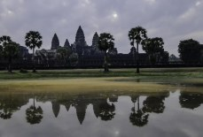 Top 5 Amazing Places to Visit in Cambodia