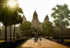 The 7 Best Day Tours in Siem Reap