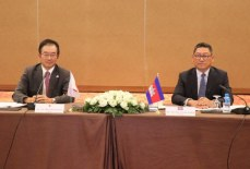 Japan'sforeign directinvestment registered in Cambodia with 144 projects worth nearly $ 3 billion as of July 2020