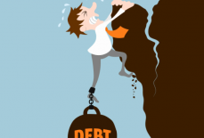 Good Debt vs. Bad Debt: What's the Difference?
