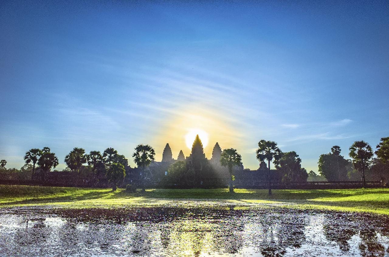 Cambodia Time – Expat online forum & directory for expats living in Cambodia. The Cambodia expats forum – A social community questions & answers engine and expat community is dedicated those individuals that have chosen to make Cambodia their new home.
