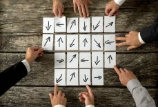 """""""Nail It, Then Scale It"""" Theory Can Help Startup Businesses Grow Faster"""
