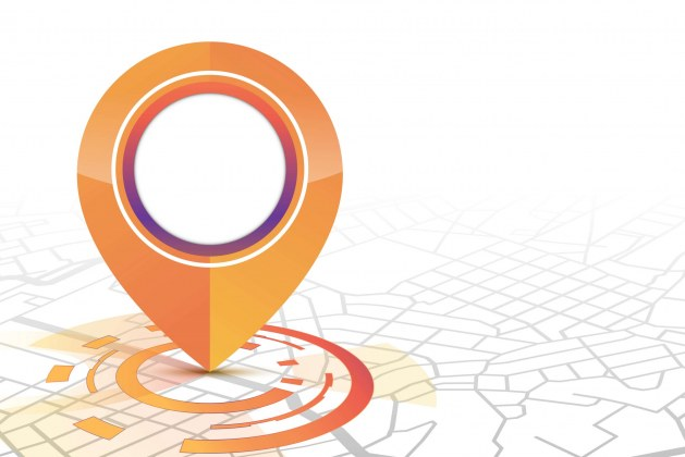 How to choose a business location?